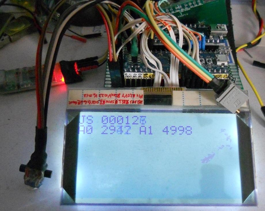 63-2路ADC+计数器.JPG