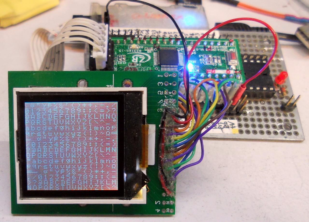 92-刷屏显示ASCII码.JPG
