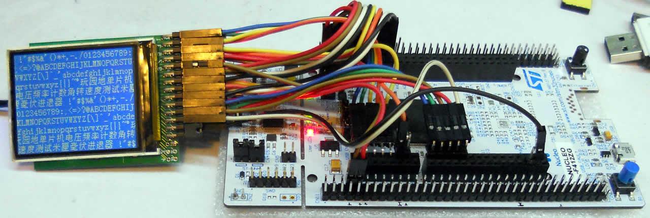 x2-STM32F412驱显16位并口TFTLCD.jpg