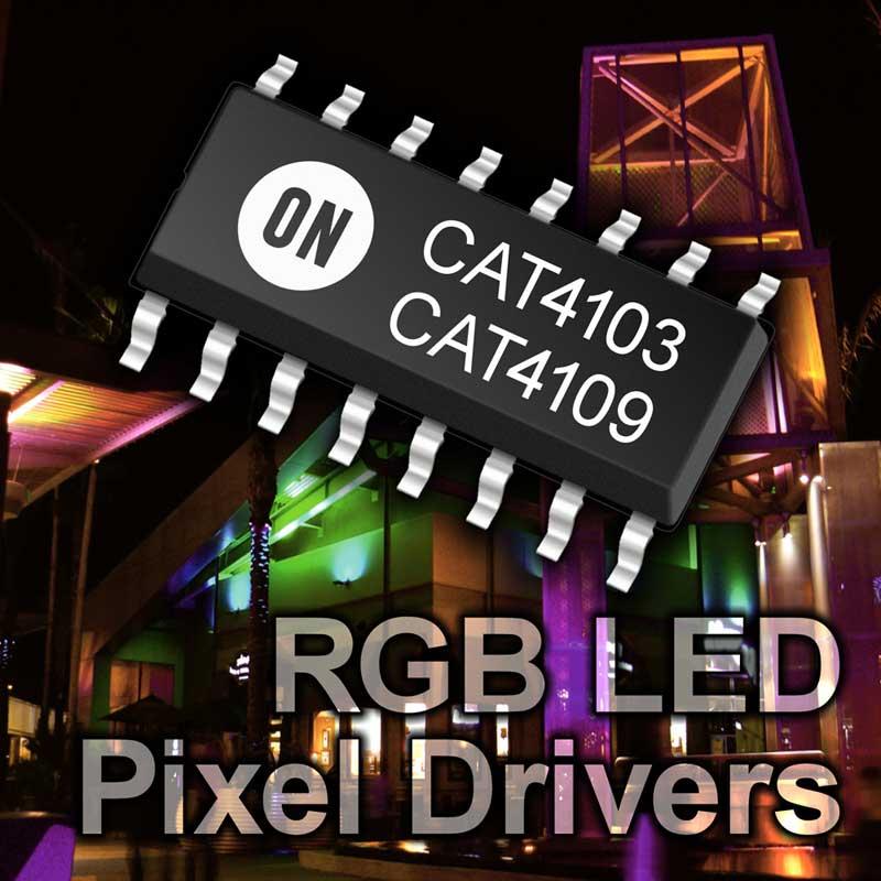 电平支持rgb像素